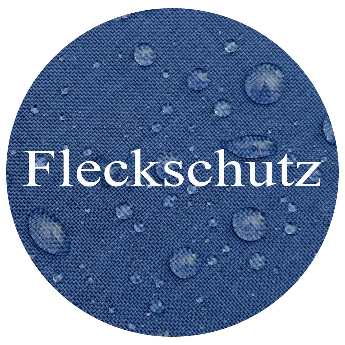 tischdecke leinen optik blau. Black Bedroom Furniture Sets. Home Design Ideas